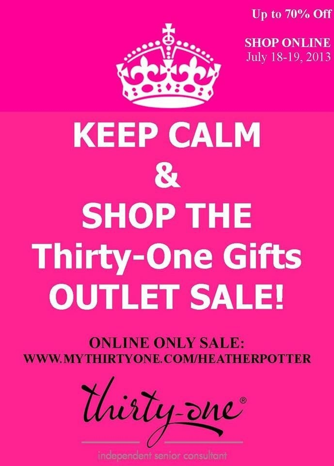 Get all of the deals, sales, offers and coupons here to save you money and time while shopping at the great stores located at Chicago Premium Outlets®.